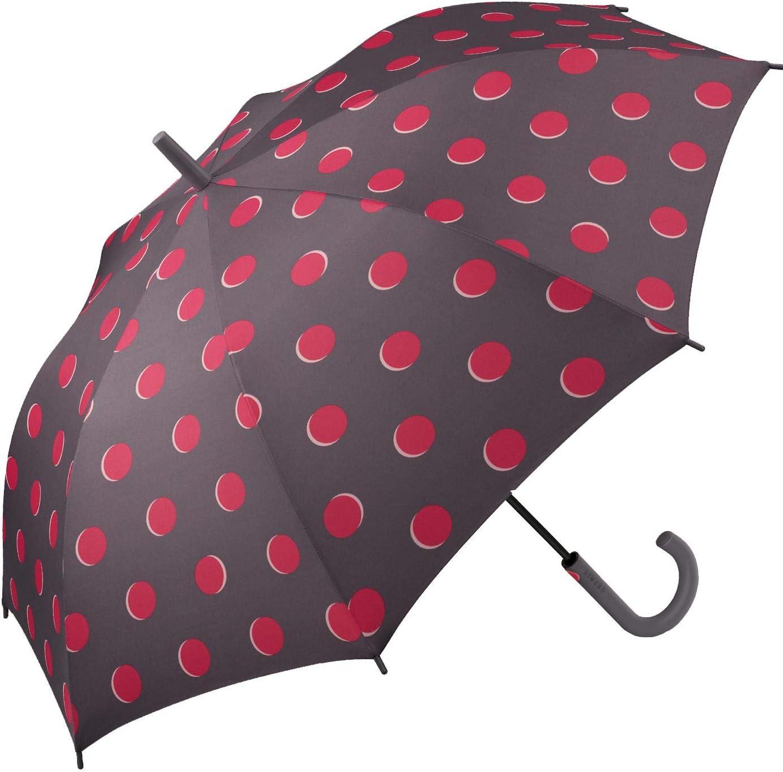 Esprit Parapluie long AC Moon Dots