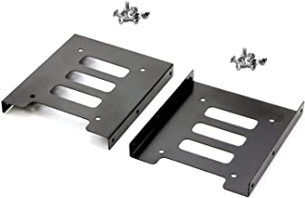 Best 3.5 hdd mounting bracket Reviews