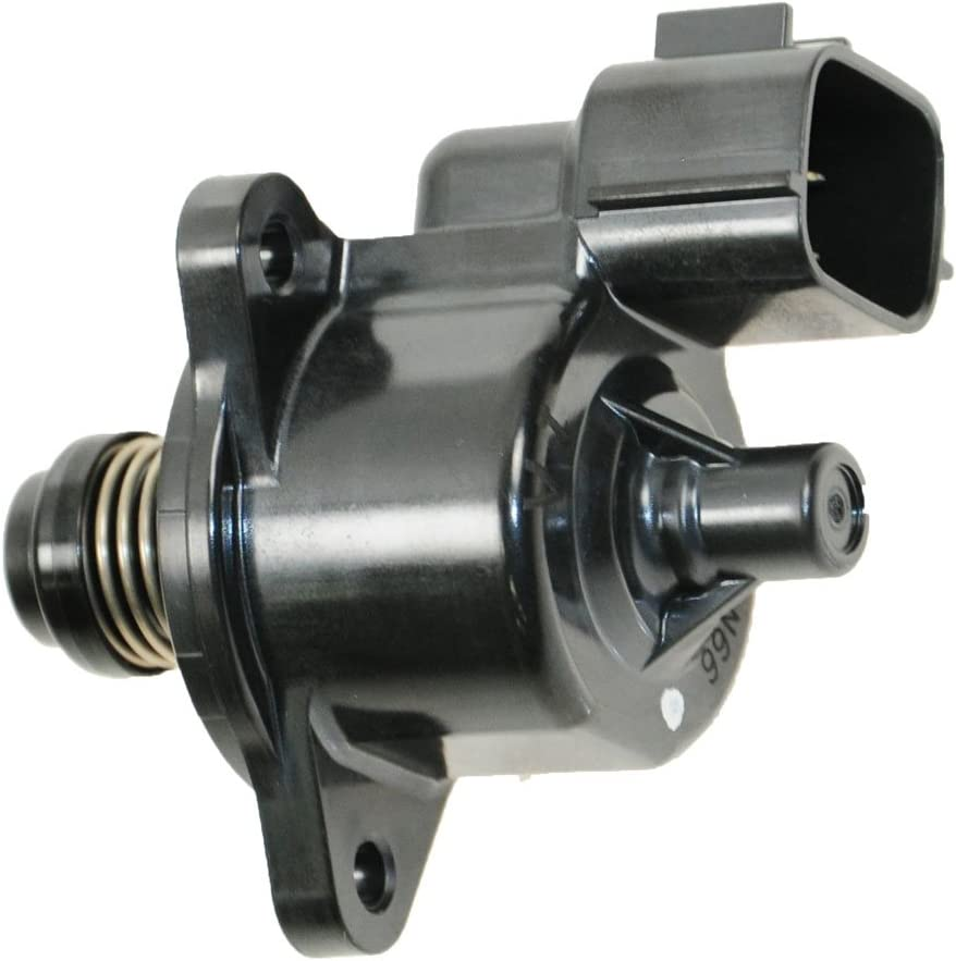 IAC Idle Air Control Valve for Gal Eclipse Austin Mall Ranking TOP2 Stratus Coupe Sebring