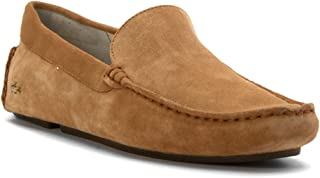 137c5c2ef4868d Amazon.com  Lacoste - Loafers   Slip-Ons   Shoes  Clothing