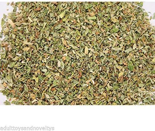 4 Ounce Herbal Ranking TOP17 Blend Catnip Long-awaited Valerian Root
