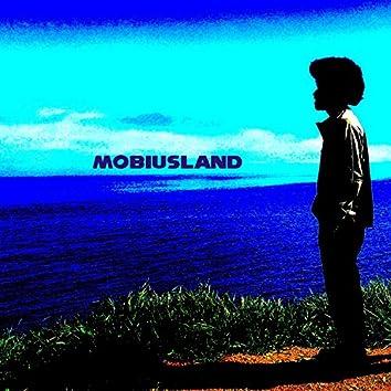 Mobiusland