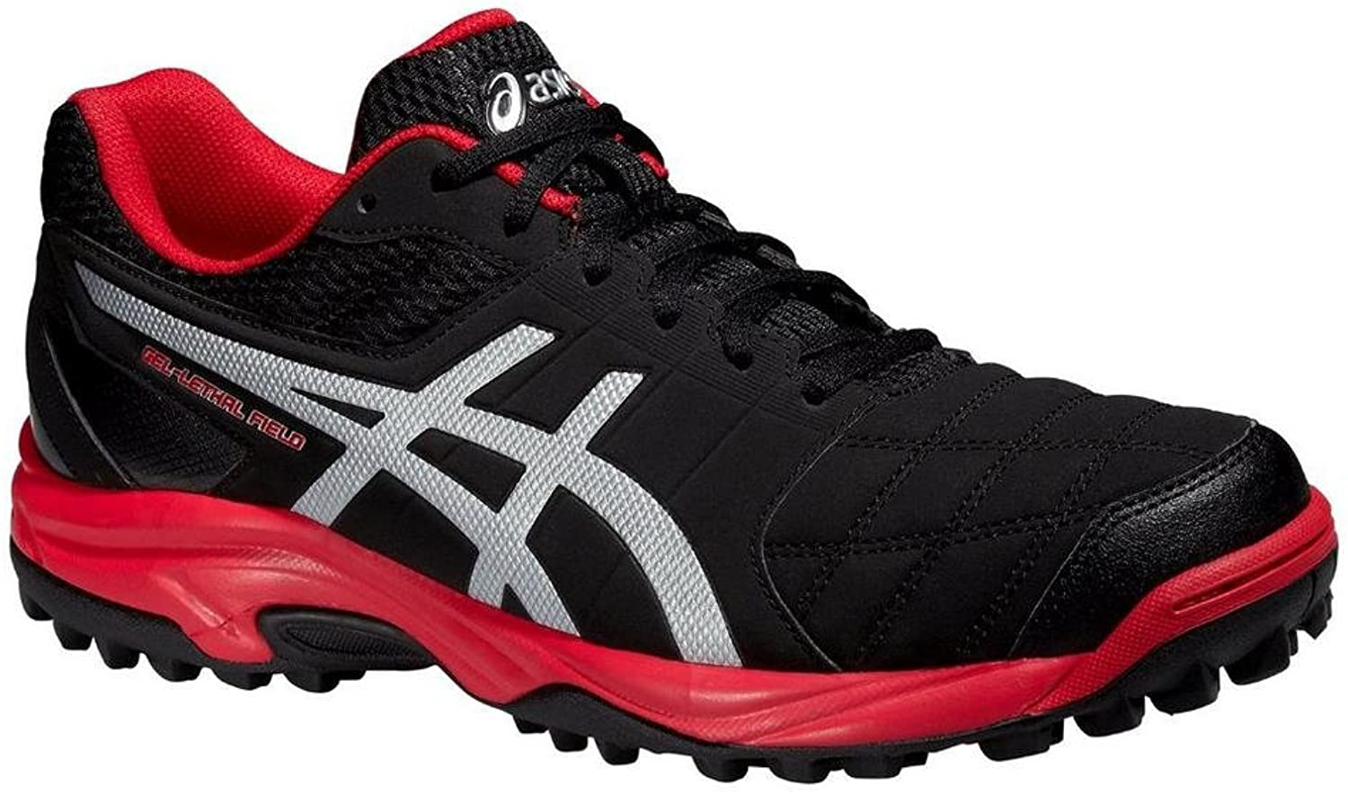 ASICS Gel-Lethal Field 2 Hockey shoes - AW15