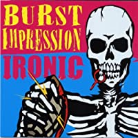 BURST IMPRESSION