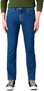 Wrangler Men's Greensboro Indigood Jeans