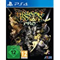 Dragon's Crown Pro - Battle Hardened Edition (PS4)