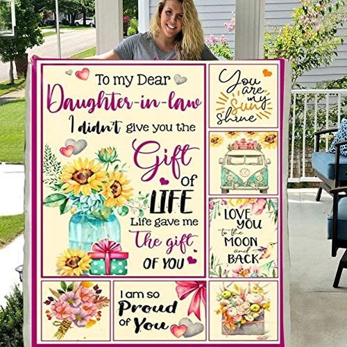 to My Daughter When Life GETS Hard and You Fell All Alone Rememb - biplanning.com.co