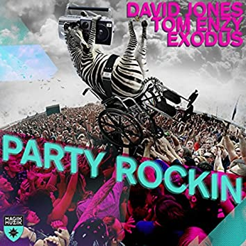 Party Rockin