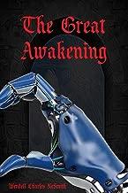 Best the great awakening Reviews