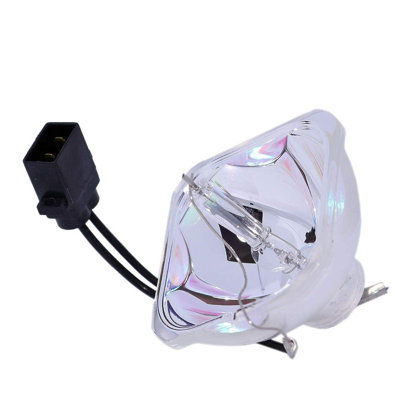 リーチ小道警官SpArc プロジェクター交換用ランプ 囲い/電球付き Epson Pro Cinema 4030用 Platinum (Brighter/Durable)