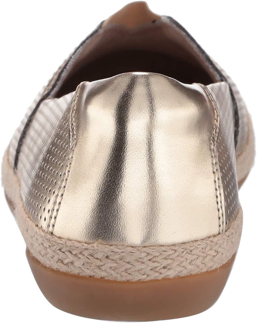 Clarks Womens Danelly Sky Loafer