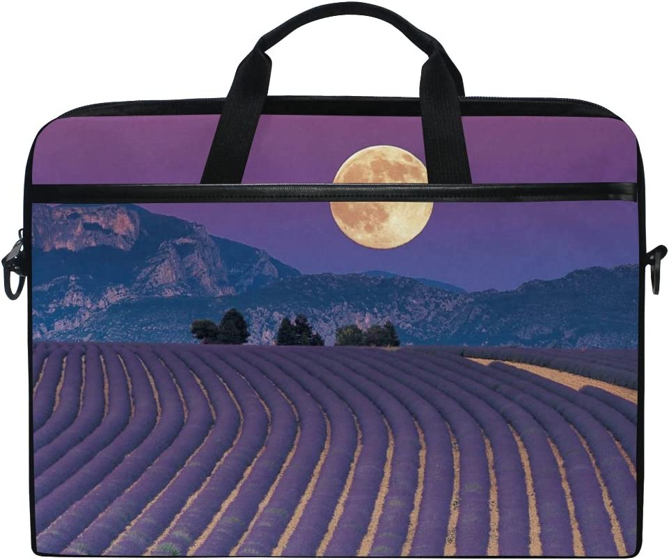 JSTEL 20151225211549644982 Seattle Mall Laptop Shoulder Bag 2021 model Case Sl Messenger
