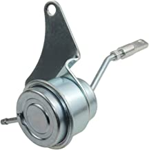 Best 2002 wrx wastegate actuator Reviews