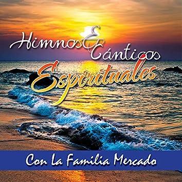 Himnos & Cánticos Espirituales