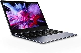 CHUWI Herobook Pro 14.1 inch Windows 10 Intel N4000 Dual Core 8GB RAM 256GB ROM Notebook,Thin and Lightweight Laptop,BT4.0...