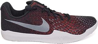 Men's Nike Mamba Instinct Basketball Shoe