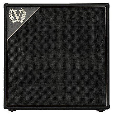 Victory V412S - Caja para guitarra eléctrica