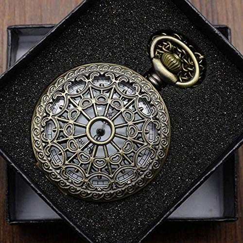 reloj titan antiguo