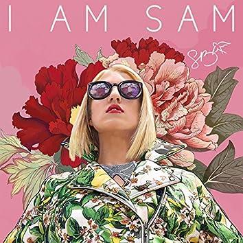 I AM SAM PT. 1