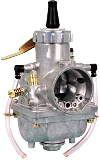 Best 20mm mikuni carburetor Reviews