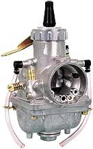Vm Round Slide Carburetor 28Mm