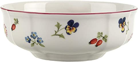 Villeroy & Boch Petite Fleur Cereal Bowl