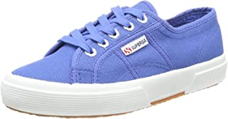 Superga Men's 2750' Cotu Classic' Trainers