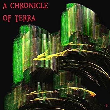A Chronicle of Terra
