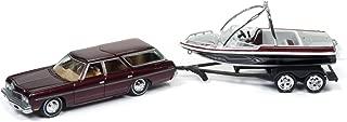 Best malibu model car Reviews