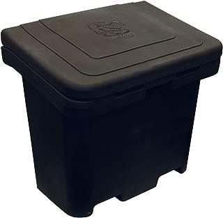 65 gallon storage bin