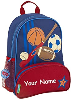 Best personalized small backpack Reviews