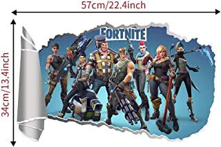 Amazon Fr Sticker Fortnite