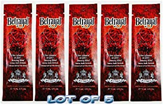 Best betrayal tanning lotion Reviews