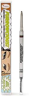 Furrowcious Light Brown, theBalm Cosmetics, Light Brown