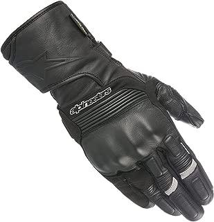 alpinestars patron gore tex gloves