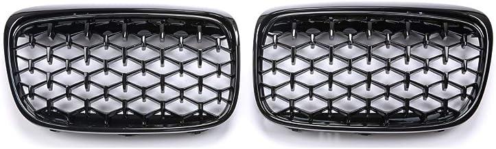 caoutchouc BMW 2-S/érie F45 Active Tourer 2014 Coquille coffre-arri/ère Rubbasol
