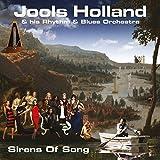 Sirens Of Song [Vinilo]