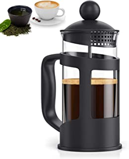Best campsite coffee maker Reviews