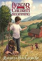 Boxcar Children Beginning: The Aldens of Fair Meadow Farm