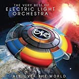 Electric Light Orchestra- All Over The World: Very Best Of
