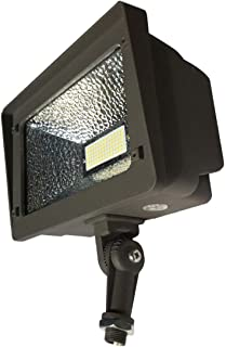 led flood light stand