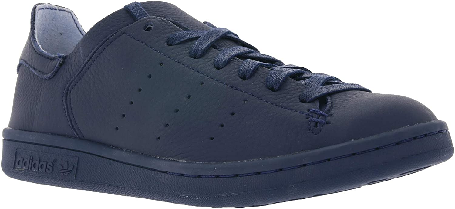 Adidas Men's's Stan Smith Lea Sock Bz0231 Fitness shoes
