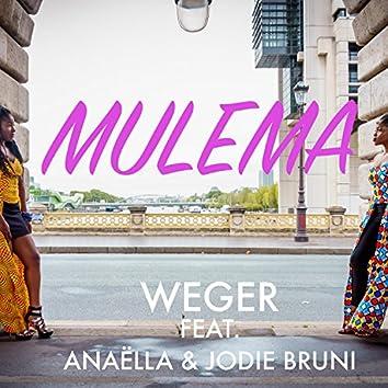 Mulema (feat. Anaëlla & Jodie Bruni)