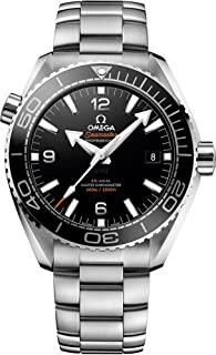 Seamaster Planet Ocean 215.30.44.21.01.001
