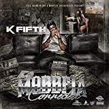 We Mobbfia (feat. Trav-Knowledge, Unknown & Shotty el Capo) [Explicit]