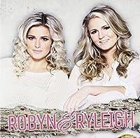 Robyn & Ryleigh