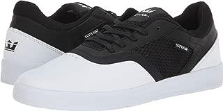 Supra Men's Saint Shoes