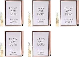 La Vie Est Belle by Lancome Eau de Parfum Spray (7.5 ml)