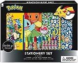 Innovative Designs Pokemon Kids Coloring Art and...