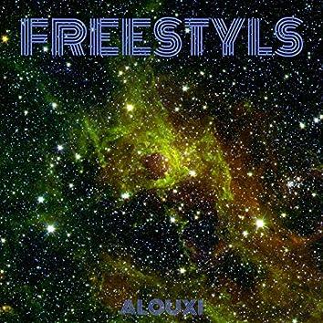 Freestyls